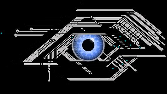 smart-eye-tech