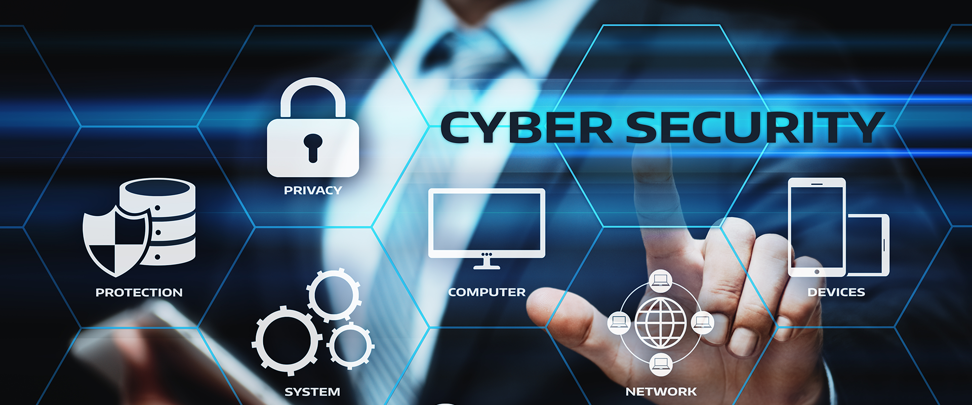cybersecurity-in-government