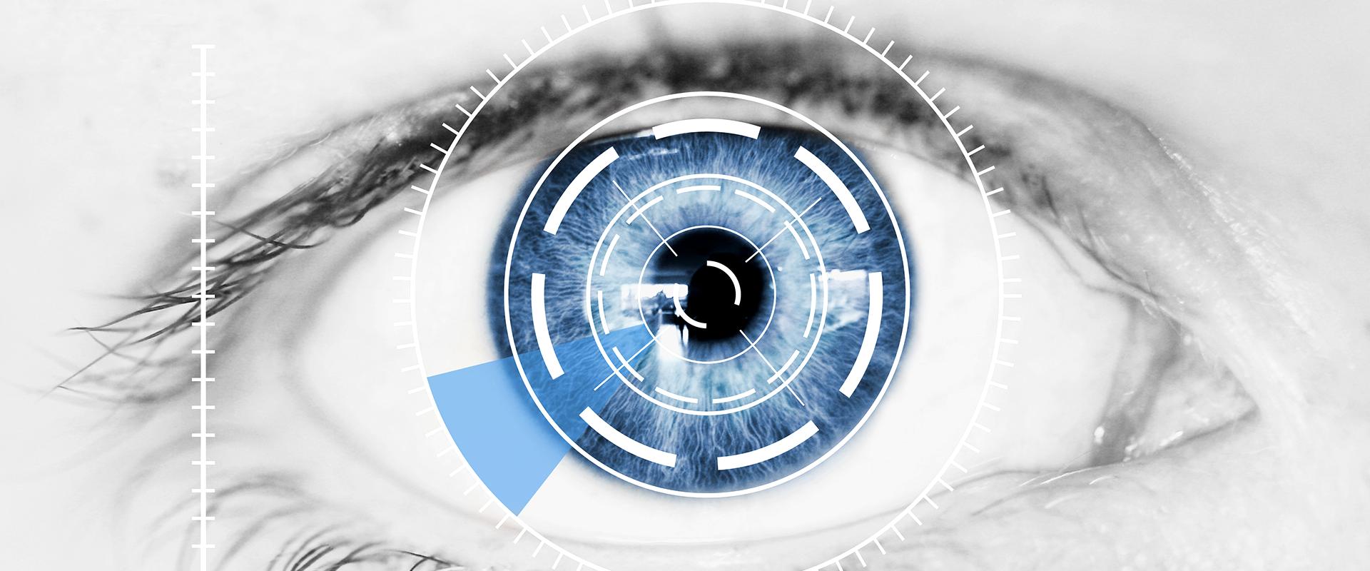 iris-recognition-noncontact-identification