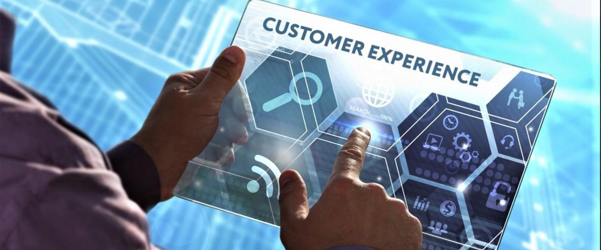 improve-customer-experience