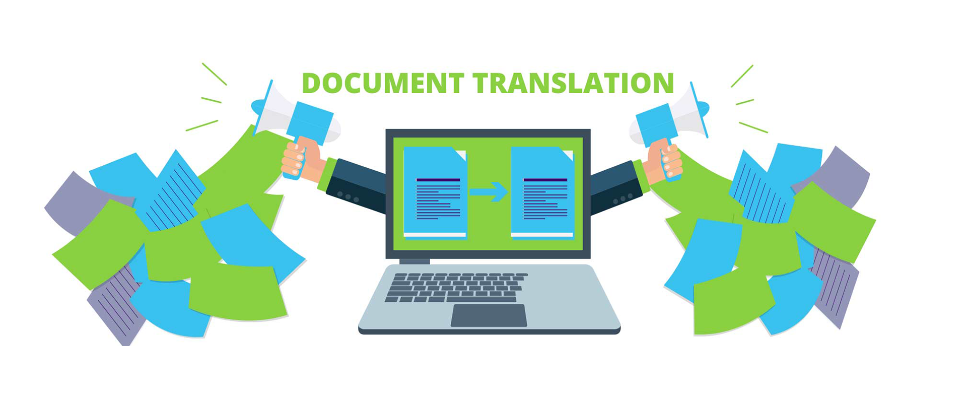 document-privacy-during-translation