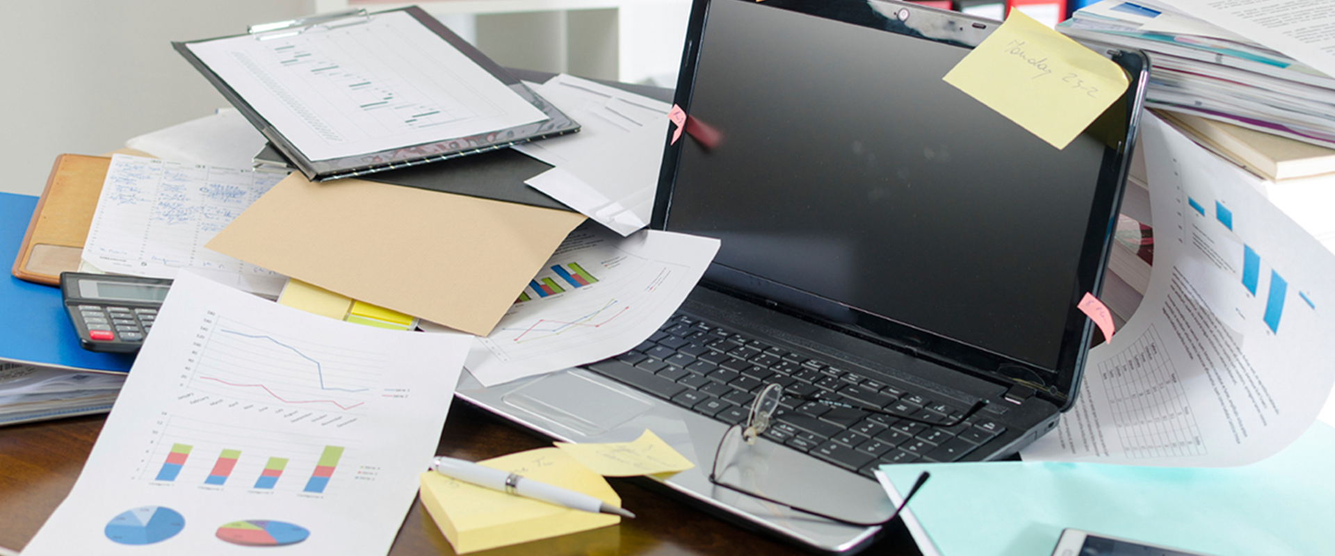 misconceptions-about-paperless-business