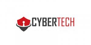 logo-conference-cybertech-v1