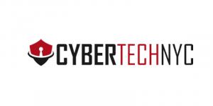 logo-conference-cybertechnyc