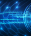 small-business-cyber-security-policies